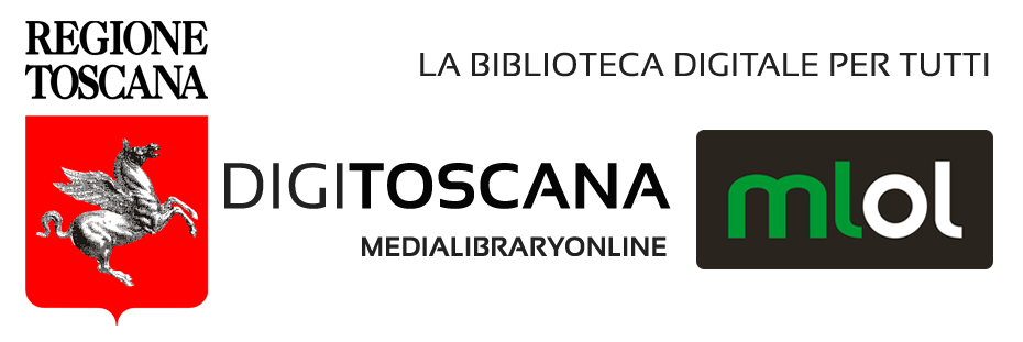 DigiToscana-MediaLibraryOnline